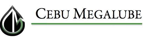 Cebu Megalube